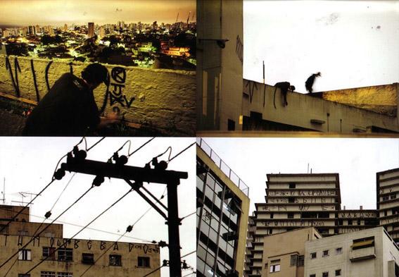 Jpixos Sao Paulo