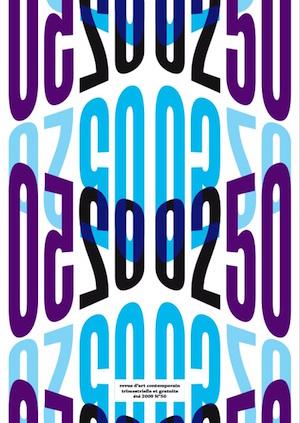 http://www.zerodeux.fr/wp-content/uploads/2012/02/0250.pdf