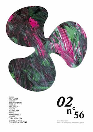 http://www.zerodeux.fr/wp-content/uploads/2012/02/0256.pdf