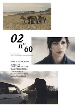 http://www.zerodeux.fr/wp-content/uploads/2012/02/0260.pdf