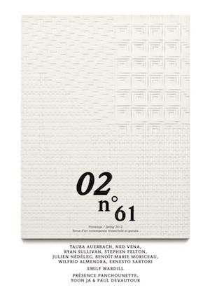http://www.zerodeux.fr/wp-content/uploads/2012/02/0261.pdf