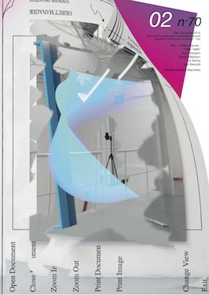 http://www.zerodeux.fr/wp-content/uploads/2012/02/0270.pdf