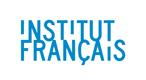 logo partenaires - Institut Français