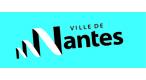 logo partenaires - ville de Nantes