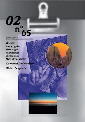 http://www.zerodeux.fr/wp-content/uploads/2012/02/0265.pdf