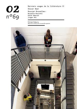 http://www.zerodeux.fr/wp-content/uploads/2012/02/0269.pdf