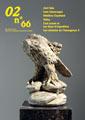 revue 02 - numero 66