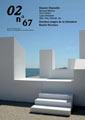 revue 02 - numero 67