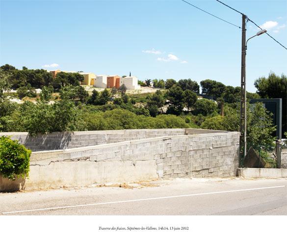 paysage4