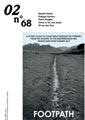 revue 02 - numero 68