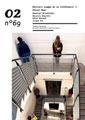 revue 02 - numero 69