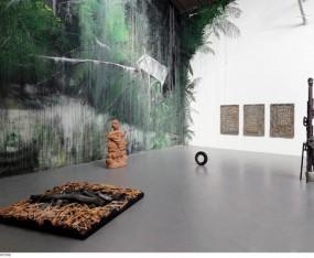 Natura Lapsa au Confort Moderne à Poitiers