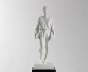 Prix Maif : Nicolas Milhé