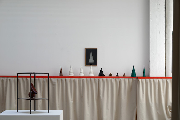 CACP-2015-Aurélien-Mole-080