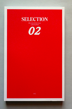 Selection1