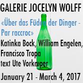 1-Wolff