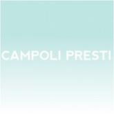 2-Campori