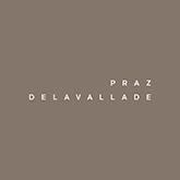 http://www.praz-delavallade.com/