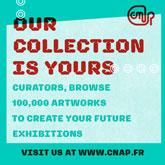 4-CNAP