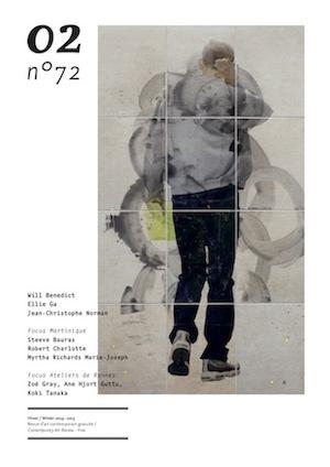 http://www.zerodeux.fr/wp-content/uploads/2012/02/0272.pdf