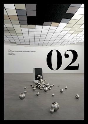 http://www.zerodeux.fr/wp-content/uploads/2012/02/0246.pdf
