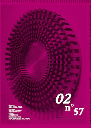 http://www.zerodeux.fr/wp-content/uploads/2012/02/0257.pdf