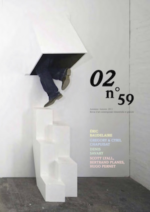 http://www.zerodeux.fr/wp-content/uploads/2012/02/0259.pdf