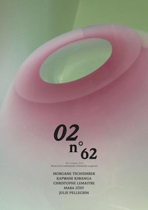http://www.zerodeux.fr/wp-content/uploads/2012/02/0262.pdf