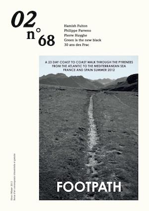 http://www.zerodeux.fr/wp-content/uploads/2012/02/0268.pdf