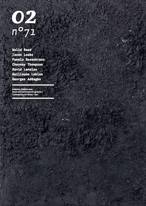 http://www.zerodeux.fr/wp-content/uploads/2012/02/0271.pdf
