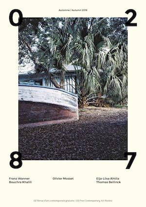 http://www.zerodeux.fr/wp-content/uploads/2012/02/02_87.pdf