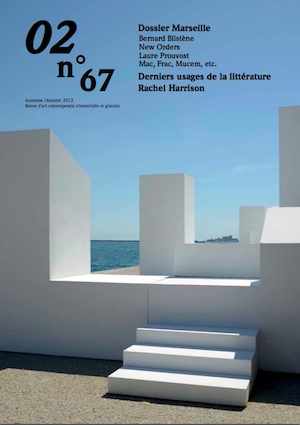 http://www.zerodeux.fr/wp-content/uploads/2012/02/0267.pdf