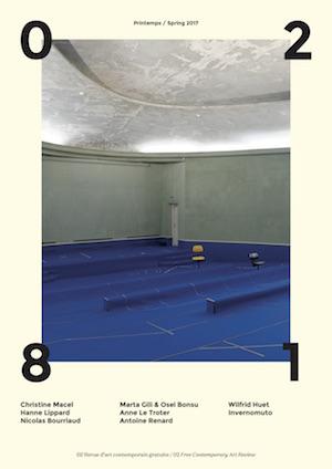 http://www.zerodeux.fr/wp-content/uploads/2012/02/0281.pdf