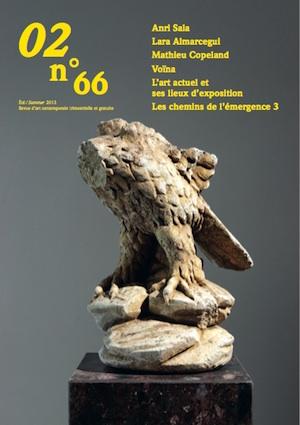 http://www.zerodeux.fr/wp-content/uploads/2012/02/0266.pdf