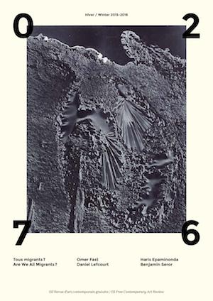 http://www.zerodeux.fr/wp-content/uploads/2012/02/0276-.pdf