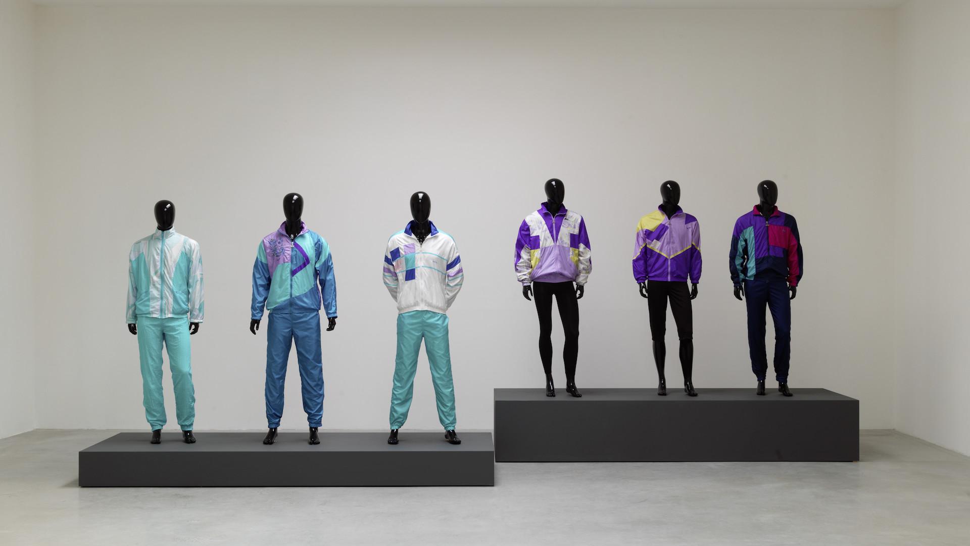 Zérodeux   Revue d'art contemporain