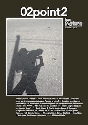 http://www.zerodeux.fr/wp-content/uploads/2018/03/02point24.pdf